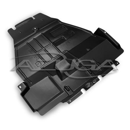 Motor-Unterfahrschutz für Citroen Xsara/Xsara Picasso/Berlingo/Peugeot Partner