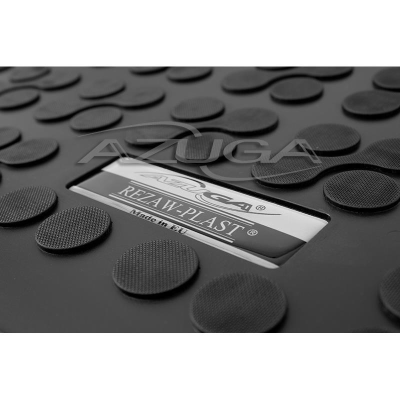 Gummi-Kofferraumwanne für Subaru Outback ab 2015