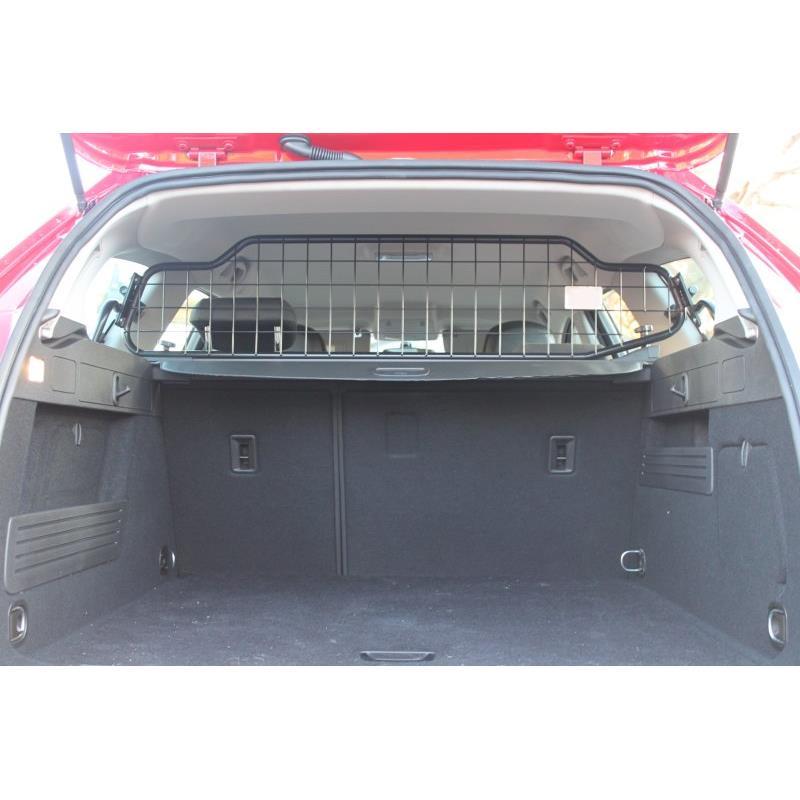 Hundegitter für Opel Astra J Sports Tourer ab 2010