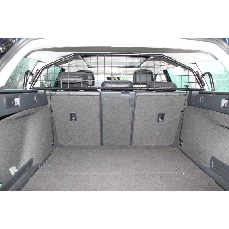 Hundegitter für VW Passat Variant ab 11/2014 (3G/B8)
