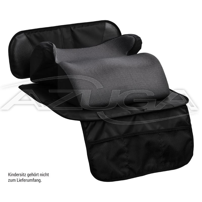 Kindersitzunterlage Kindersitz-Unterlage Sitzschoner