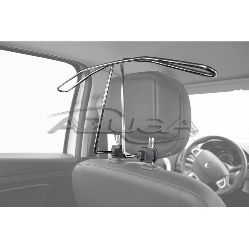 Auto-Kleiderbügel PKW Reisebügel