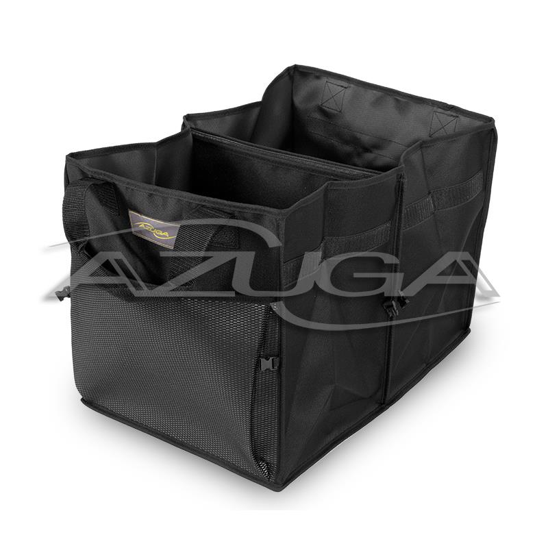 Auto Falttasche/Kofferraum-Tasche
