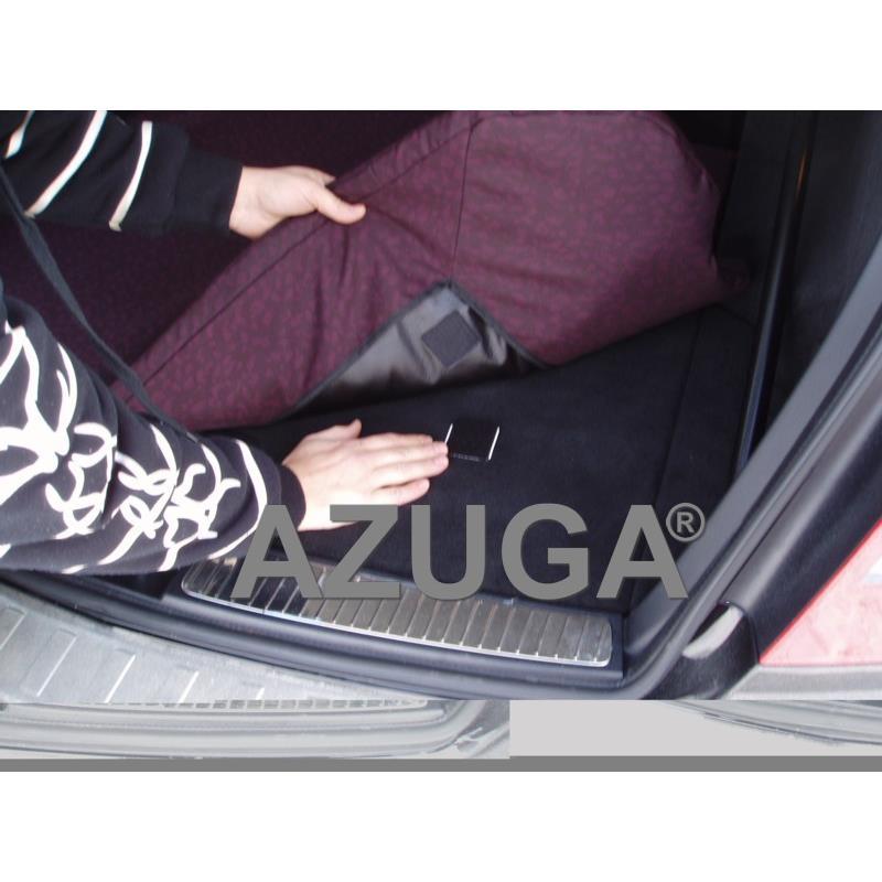 Kofferraum-Kissen für Ford Kuga ab 2008-2/2013