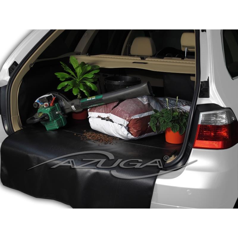 Kofferraumschutz BOOTECTOR für Audi A1/A1 Sportback ab 2010-10/2018