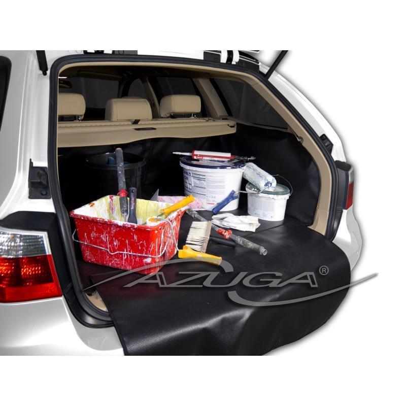 Kofferraumschutz BOOTECTOR für Kia Optima Sportswagon ab 2016