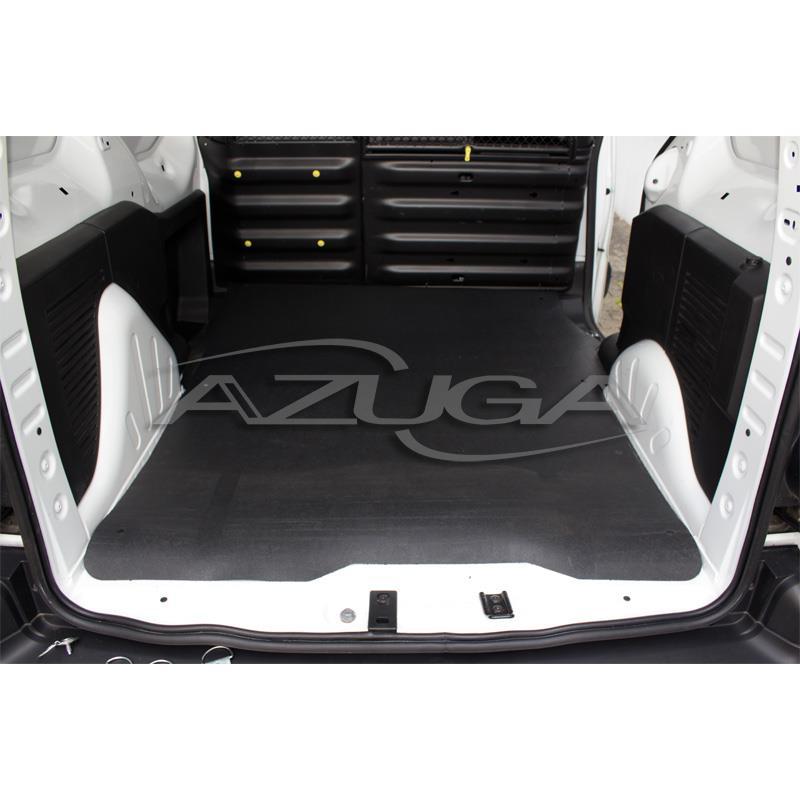 Laderaum-Boden für Fiat Doblo I Cargo Maxi ab 2001