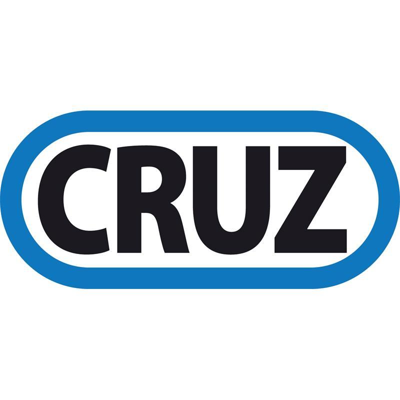 Dachträger CRUZ SR+ 120 Relingträger