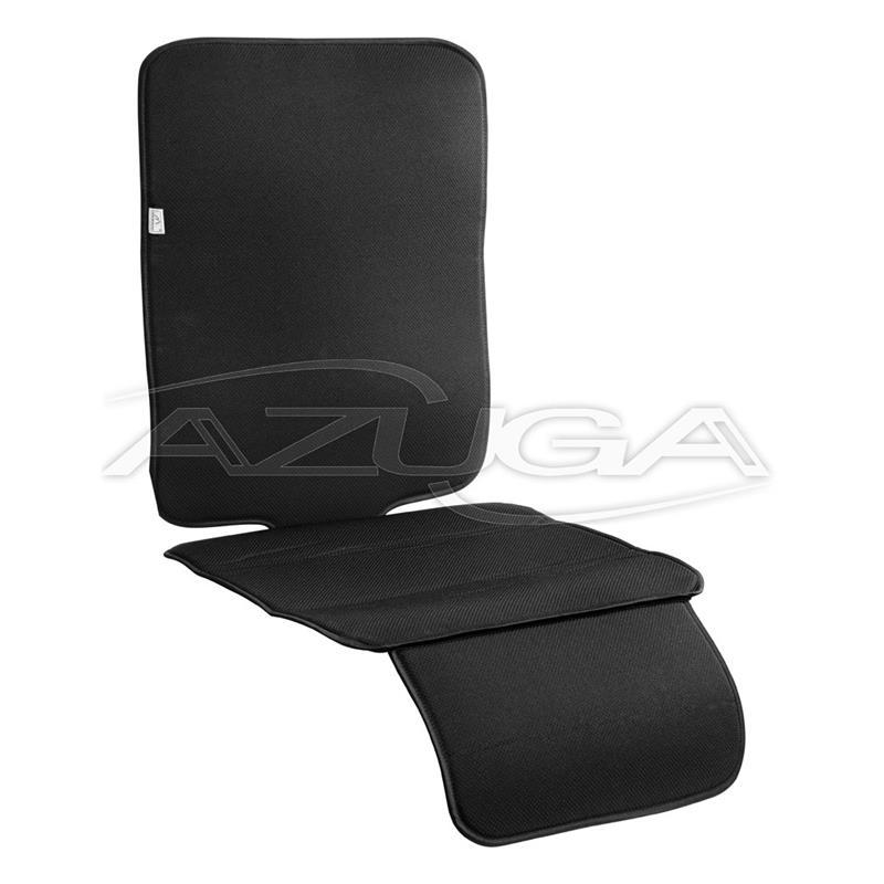 Kindersitzunterlage Kindersitz-Unterlage Sitzschoner für hohe Kindersitze