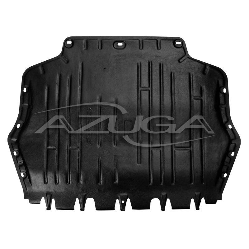 Motor-Unterfahrschutz für Audi A3/Seat Altea/Leon/Skoda Octavia II/VW Golf 5/Touran (Diesel)