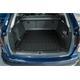Kofferraumwanne passend für Audi A4 Avant ab 2015 (B9/8W) Carbox Form 201477000