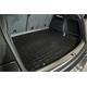 Kofferraumwanne für Audi Q5 ab 2017 (FY) Carbox Form 201471000