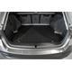 Kofferraumwanne für BMW 3er Touring F31 ab 9/2012-8/2019 Carbox Form 202059000