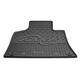 Gummi-Fußmatten für Citroen C4 Picasso II ab 6/2013/C4 Spacetourer ab 2018