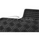 Gummi-Fußmatten für Ford Tourneo Courier ab 6/2014