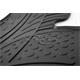 Gummi-Fußmatten für Hyundai i30 II/Kia Ceed II ab 2012