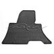 Gummi-Fußmatten für Hyundai i30/i30 CW (Kombi) ab 2012