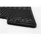 Gummi-Fußmatten für Hyundai Tucson ab 7/2015/Kia Sportage ab 2016