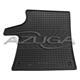 Gummi-Fußmatten für Mercedes Vito/V-Klasse ab 5/2014 (vorn)