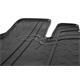 Gummi-Fußmatten für Skoda Octavia III ab 2013 (5E)/Octavia IV ab 2020