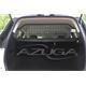 Hundegitter passend für Ford Kuga ab 3/2013-3/2020