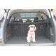 Hundegitter für Peugeot 5008 ab 4/2017