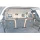 Hundegitter für Volvo XC90 ab 2/2015
