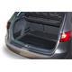 Passform Kofferraummatte für Hyundai Tucson ab 2015-6/2018/Kia Sportage ab 2016-6/2018