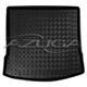 Kofferraumwanne für Mazda 5 ab 2005-heute ohne Anti-Rutsch-Matte