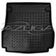 Kofferraumwanne für Nissan Primera Traveller (Kombi) W12 ab 2002 ohne Anti-Rutsch-Matte
