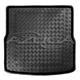 Kofferraumwanne für VW Golf 5/6 Variant ab 6/2007-5/2013 ohne Anti-Rutsch-Matte