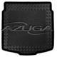 Kofferraumwanne für Toyota Auris Touring Sports ab 7/2013 mit Anti-Rutsch-Matte