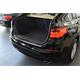 Ladekantenschutz Edelstahl für BMW X4 (F26) ab 2014-3/2018