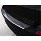 Ladekantenschutz Edelstahl für BMW X5 (E70) ab 3/2007-5/2010
