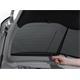 Sonnenschutz-Blenden für Ford Edge ab 2016