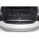 Stoßstangenschutz abnehmbar für Audi Q3 ab 2011
