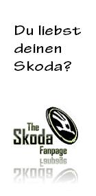 Skoda Fanpage