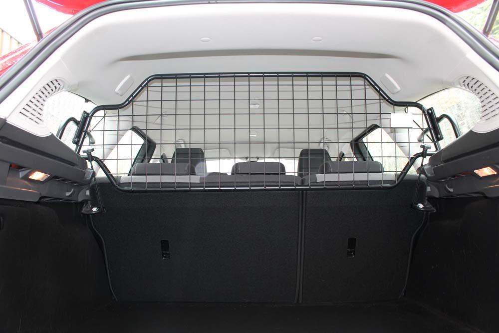 Kofferraumwanne mit Anti-Rutsch für Ford Focus Turnier//Kombi ab 5//2011