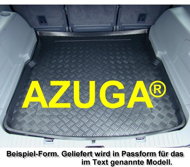 Kofferraumwanne-fuer-VW-Touareg-ab-2002-bis-4-2010