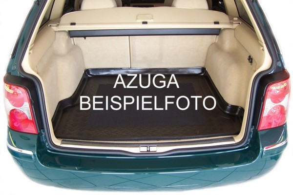 Kofferraumwanne-fuer-Audi-A5-Coupe-6-2007-bis-heute
