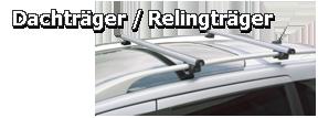 Dachtr�ger/Relingtr�ger