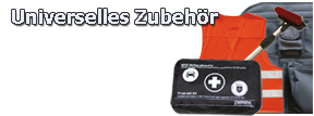 Universelles Zubeh�r